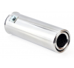 AMiO 01309 Endrohre 156mm, 31mm niedrige Preise - Jetzt kaufen!