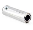 01309 Ponteiras de escape 156mm, 31mm de AMiO a preços baixos - compre agora!