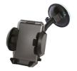 AMiO 01250 Smartphone Halterung Universal: Ja niedrige Preise - Jetzt kaufen!