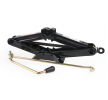 01280 Car jacks 1.5t, Mechanical, Passenger cars, Scissor jack from AMiO at low prices - buy now!