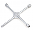 01278 Lug wrenches Spanner size: 17, 19, 21 from AMiO at low prices - buy now!