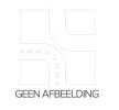 01359 Stuurhoezen Ø: 37-39cm, PU (Polypropyleen), Zwart, Blauw van AMiO aan lage prijzen – bestel nu!