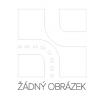 01365 Obal na volant černá, R: 37-39cm, PVC od AMiO za nízké ceny – nakupovat teď!