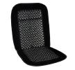 AMiO 01386 Auflagen für Autositze Baumwolle, Holz reduzierte Preise - Jetzt bestellen!