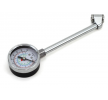 01708 Tyre pressure gauges Measuring range to: 15bar, Pneumatic from AMiO at low prices - buy now!