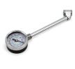 01708 Däcktrycksmätare Mätområde till: 15bar, pneumatisk från AMiO till låga priser – köp nu!