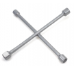 01391 Lug wrenches Spanner size: 17, 19, 21, 23 from AMiO at low prices - buy now!