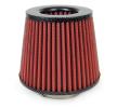 AMiO AF-Carbon Sportluftfilter 01713