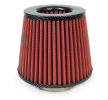 AMiO AF-Carbon Sports Air Filter 01713 YObykes