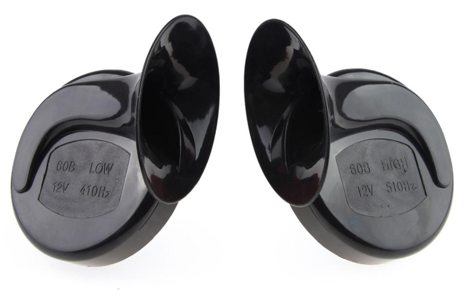 Sygnał dYwiękowy 01716 w niskiej cenie — kupić teraz!