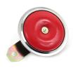AMiO 01714 : Avertisseur sonore pour Twingo c06 1.2 2005 58 CH à un prix avantageux