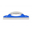 01738 Window squeegee from AMiO at low prices - buy now!