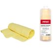 01748 Jelenice kůže na mytí Synthetic chamois od AMiO za nízké ceny – nakupovat teď!