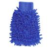 Kaufen Sie Autowasch-Handschuh 01750 zum Tiefstpreis!