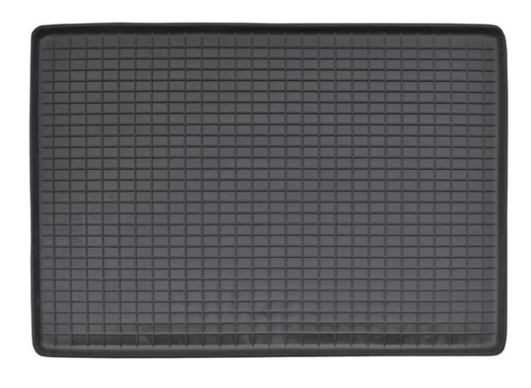 Kaufen Sie Kofferraumwanne MG-100X70 zum Tiefstpreis!