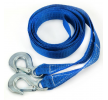 02009 Tow ropes Blue from PAS-KAM at low prices - buy now!