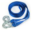 Autós PAS-KAM 02009 Vontató kötél kék alasony áron - vásároljon most!