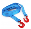 02011 Towing rope Blue from PAS-KAM at low prices - buy now!
