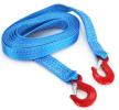 02012 Eslinga para remolque azul de PAS-KAM a precios bajos - ¡compre ahora!