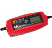 SE01030 Batteriladdare GEL SENA