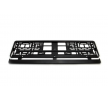 01642 Number plate surrounds Black from UTAL at low prices - buy now!