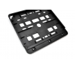 01166 License plate frames Coated from UTAL at low prices - buy now!