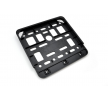01169 Licence plate holder Coated from UTAL at low prices - buy now!