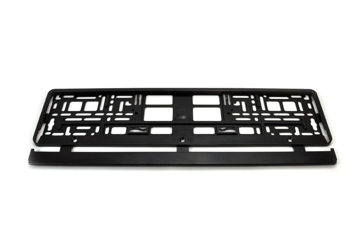 Buy Licence plate holder / bracket UTAL 01162