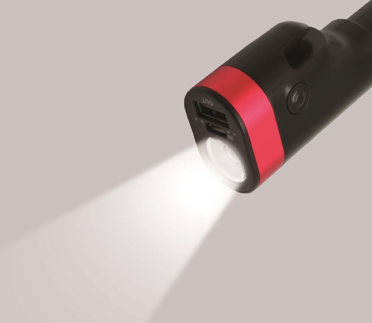 0161 ROCCO weiß, rot, Kenngröße: Signal SOS, Kenngröße: 6 in 1 Universal: Ja Notfallhammer 0161 günstig kaufen