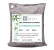 ROCCO 0162 Luftentfeuchterkissen 1 niedrige Preise - Jetzt kaufen!