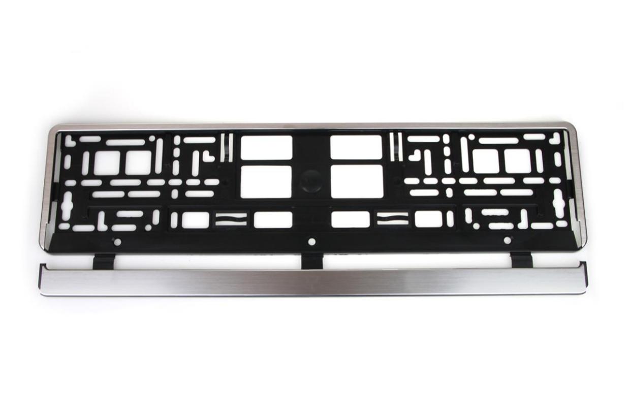 Buy Licence plate holder / bracket UTAL 01646