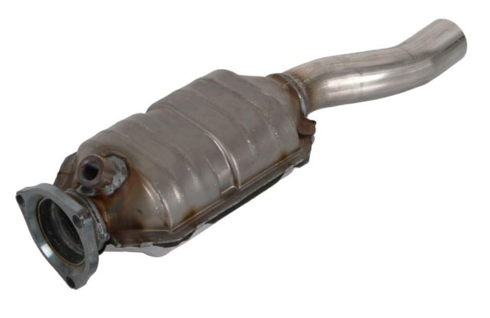 Buy original Pre-catalyst JMJ 290796