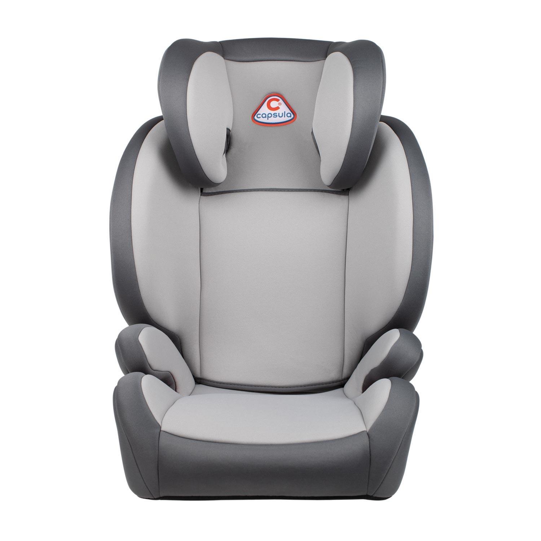 capsula | Kindersitz 772120