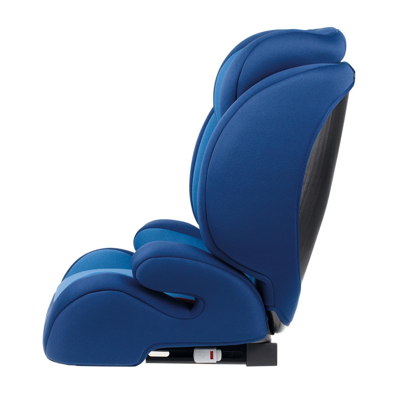 772140 Kindersitz capsula in Original Qualität