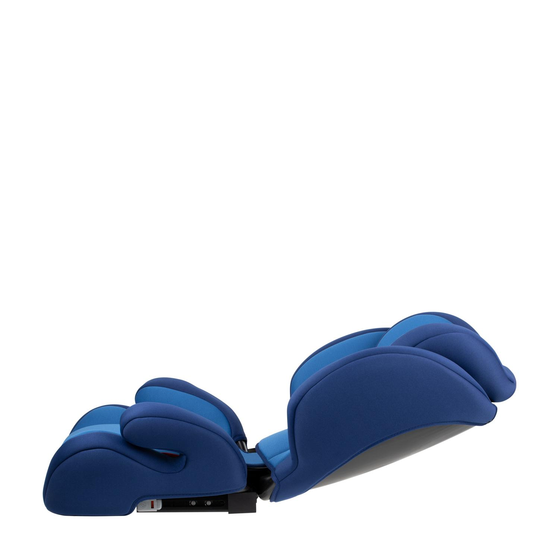 772140 Kindersitz capsula 772140 - Große Auswahl - stark reduziert