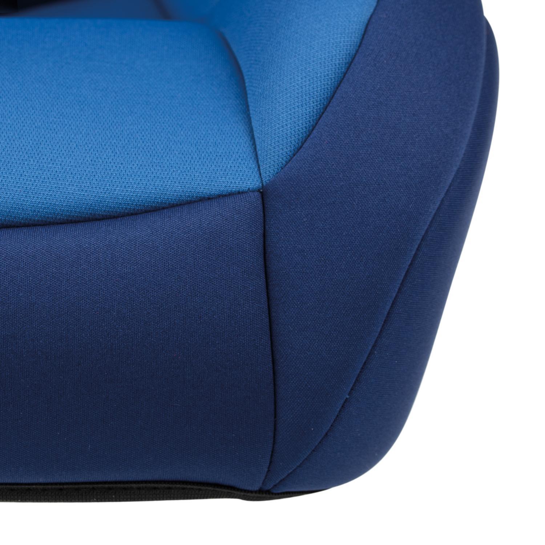 772140 Kindersitz capsula - Markenprodukte billig