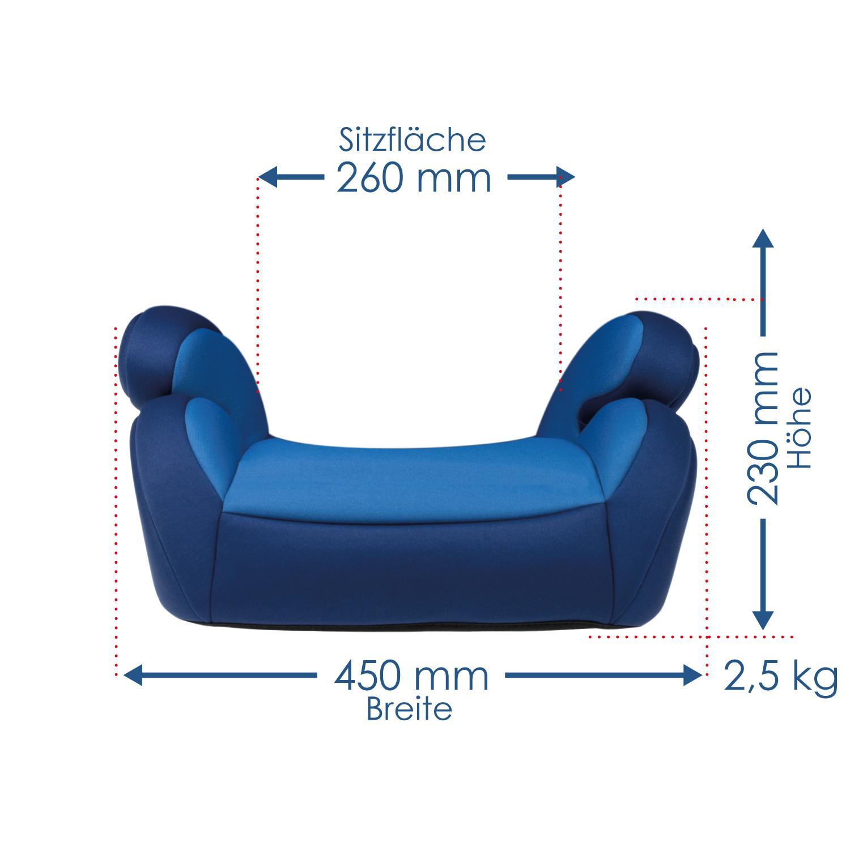 774140 Kindersitzerhöhung capsula - Markenprodukte billig