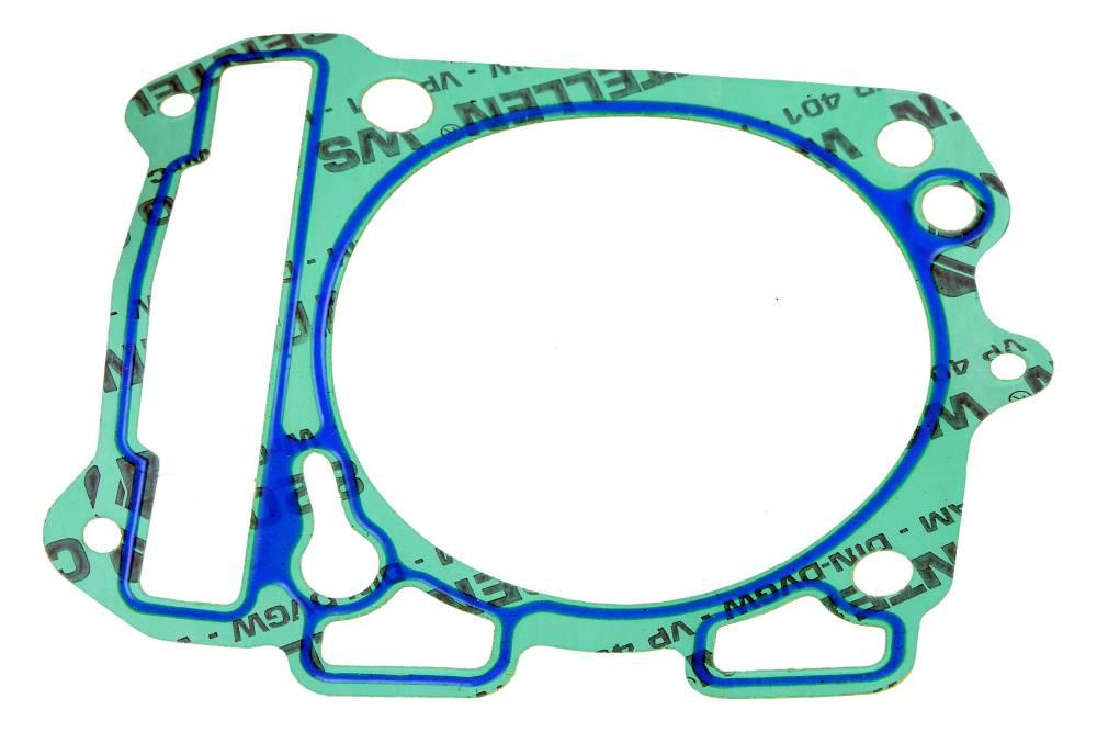 CENTAURO Packning, cylinderfoder 411B06020 APRILIA