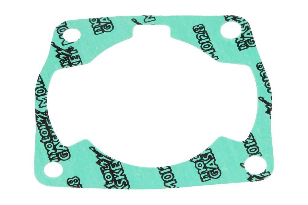 O-ring, camasa cilindru 666B06005 la preț mic — cumpărați acum!