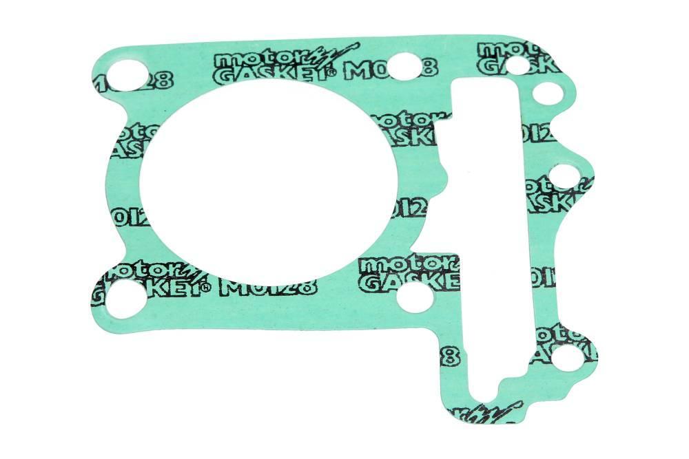 CENTAURO Packning, cylinderfoder 666B06159 KYMCO