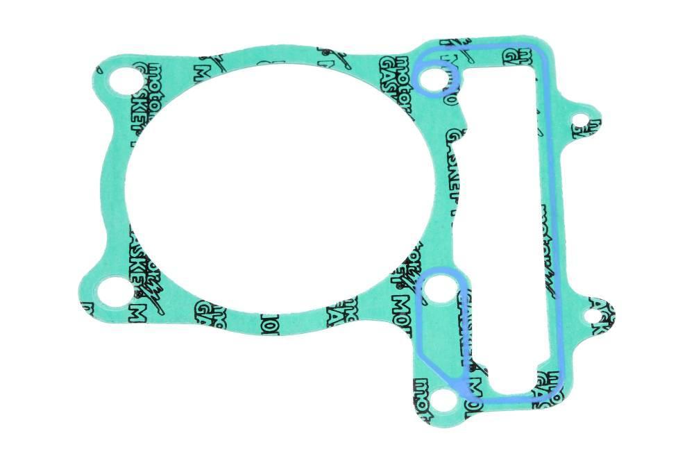 CENTAURO Packning, cylinderfoder 666B06204 SUZUKI