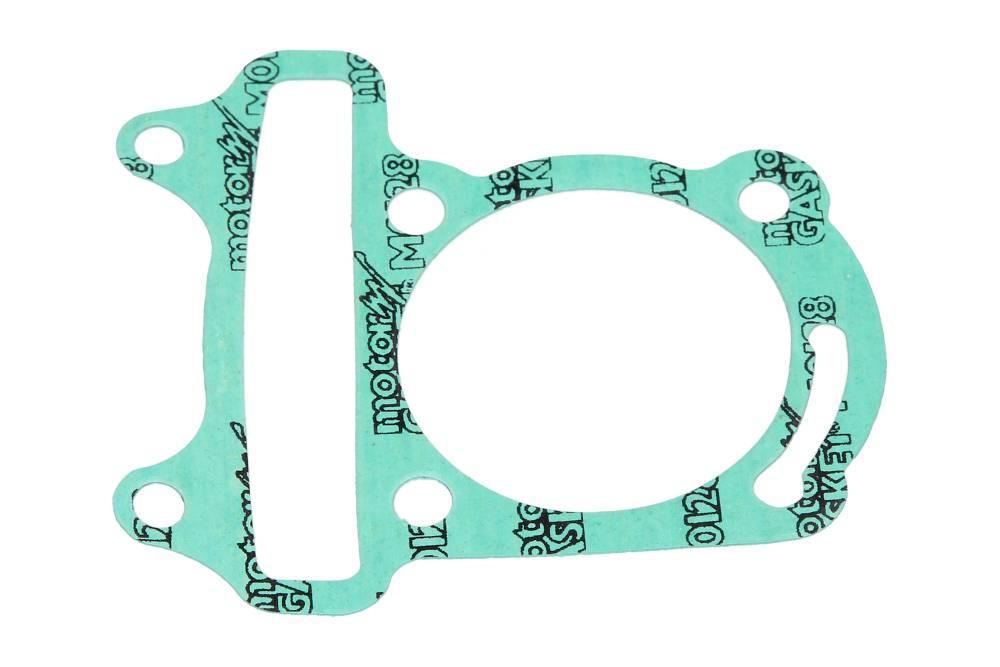 CENTAURO Packning, cylinderfoder 666B06208 KYMCO