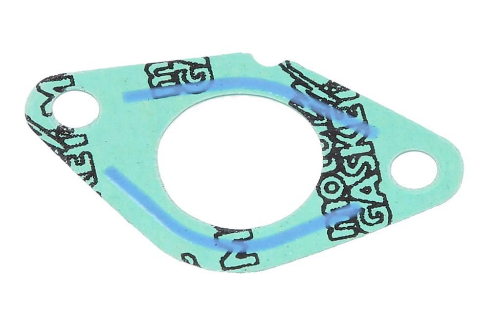 CENTAURO Tarpiklis, išleidimo kolektorius popierius 666B11026 SUZUKI