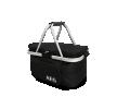 AEG 10714 Kühlbehälter Volumen: 26l, schwarz niedrige Preise - Jetzt kaufen!