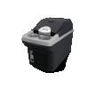 AEG 10693 KFZ Kühlschrank mit Heizung, Volumen: 6l niedrige Preise - Jetzt kaufen!