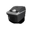 AEG 10694 KFZ Kühlbox mit Heizung, Volumen: 16l niedrige Preise - Jetzt kaufen!