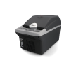 AEG 10694 Kühlbehälter mit Heizung, Volumen: 16l niedrige Preise - Jetzt kaufen!