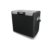 AEG 10697 KFZ Kühlschrank Volumen: 28l reduzierte Preise - Jetzt bestellen!