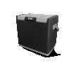 AEG 10697 KFZ Kühlbox Volumen: 28l niedrige Preise - Jetzt kaufen!