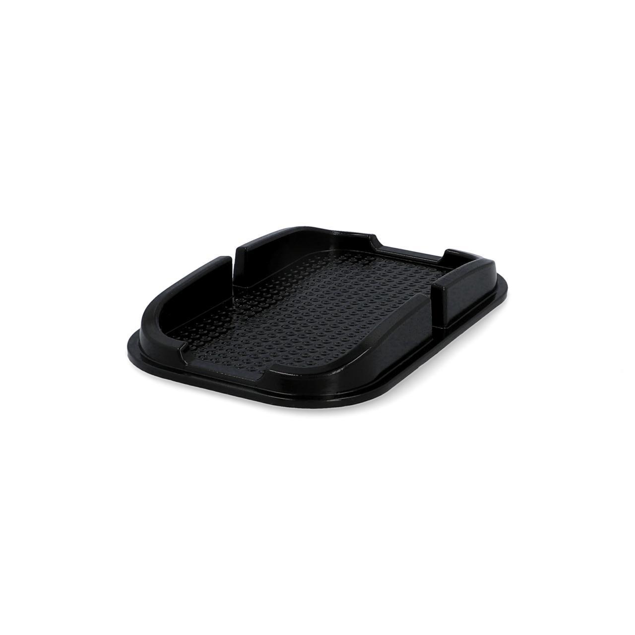 Ostaa 10464 CARTREND Leveys: 78mm, Musta Liukumaton matto 10464 edullisesti